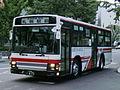 Chūō bus S200F 0471.JPG