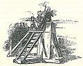 Ch 1 Gulliver Grandville 09.jpg