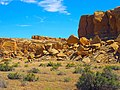 Chaco Culture National Historical Park-89.jpg