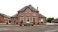 Challerange-FR-08-mairie-03.JPG