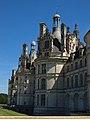 Chambord Le Château Vue n°4.jpg