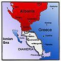 Chameria map2.jpg