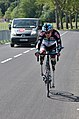 Championnat de France de cyclisme handisport - 20140615 - Contre la montre 34.jpg