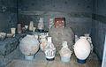 Chancay castillo museum.jpg