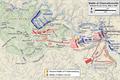 Chancellorsville May3b.png