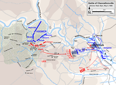 Chancellorsville May3b.png