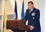 Change of Command, 571st Contingency Response Group 090629-F-6047W-018.jpg