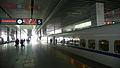 Changsha South Railway Station 01.JPG