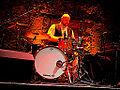 Chantel McGregor - Drummer, Keith McPartling 01.jpeg
