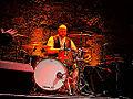 Chantel McGregor - Drummer, Keith McPartling 03.jpeg