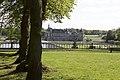 Chantilly - panoramio - Patrick Nouhailler's… (8).jpg
