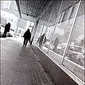 Chaparral Street - 1978 (8448382383).jpg