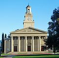 Chapel, Univ. of Redlands, CA 10-26-14 (15449519020).jpg