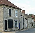 Chapel Street, Tadcaster (5916137537).jpg