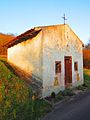 Chapelle Haut Apach.JPG