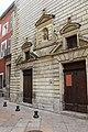 Chapelle Récollets Apt 10.jpg