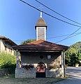 Chapelle St Christophe Leymiat Poncin 2.jpg