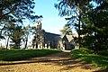 Chapelle de Burthulet - Saint-Servais - Côtes d'Armor - France - Mérimée PA00089657 (4).jpg
