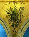 Chapelle de Saint-They (intérieur) 07.JPG