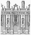 Character of Renaissance Architecture 0254.jpg