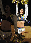 Charger Cheerleaders DVIDS150783.jpg