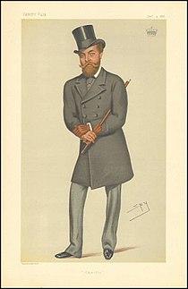 Charles Adolphus Murray, Vanity Fair, 1878-12-14.jpg