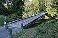 Charles Beatley Bridge 2020.jpg