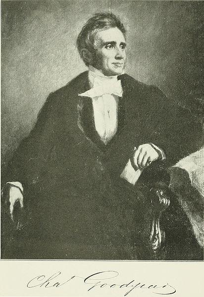Soubor:Charles Goodyear portrait.jpg