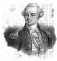 Charles louis du couedic de kergoualer-antoine maurin.png