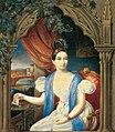 Charlotte Napoléone Bonaparte.jpg