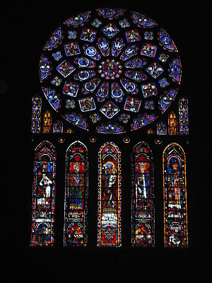 GOTIČKI VITRAŽI 300px-Chartres2006_030