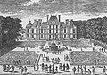 ChateauBernyCôtéJardin.jpg