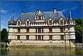 Chateau de Azay-le-Rideau - panoramio (3).jpg