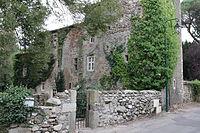 Chateau de Loubières, IMG 4962.JPG