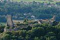 Chateau de Montfaucon 2016.jpg