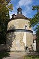 Chateau de Saint-Jean-de-Beauregard - 2014-09-14 - IMG 6675.jpg