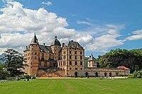 Chateau de Vizille.jpg