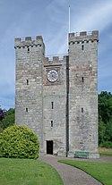 Chathill MMB 03 Preston Tower.jpg