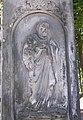 Chełmsko Śląskie, cmentarz parafialny DSCF1682.jpg