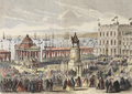 Chegada de Maria Pia a Lisboa, vista da Praça do Comércio (1862).png