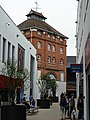 Cheltenham Brewery (43003374214).jpg