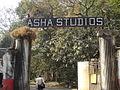 Chembur asha studio.JPG