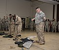 Chemical preparedness 141206-A-GL773-332.jpg