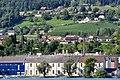 Chemische Fabrik Uetikon am See - ZSG Stadt Rapperswil 2011-08-13 17-12-28.jpg