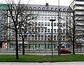 Chemnitz Freie Presse Brückenstraße.jpg