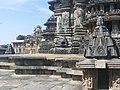 Chennakeshava temple Belur 129.jpg