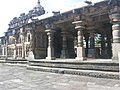 Chennakeshava temple Belur 149.jpg