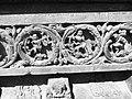 Chennakeshava temple Belur 237.jpg