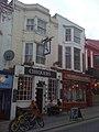 Chequers, Brighton - geograph.org.uk - 1971548.jpg