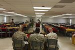Cherry Point chefs fight for quarterly title 130621-M-FL266-009.jpg